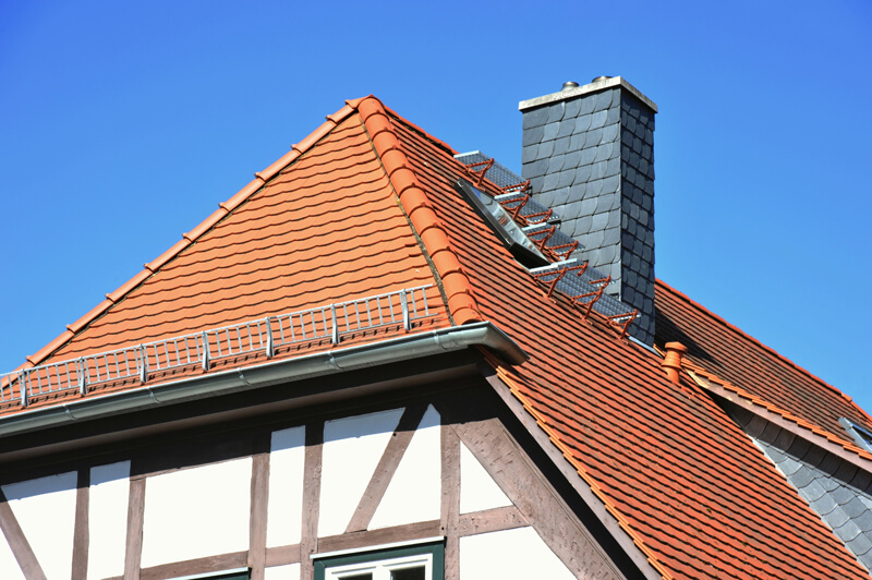 Roofing Lead Works Bury Greater Manchester